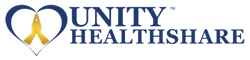 Unity Healthcare Sharing