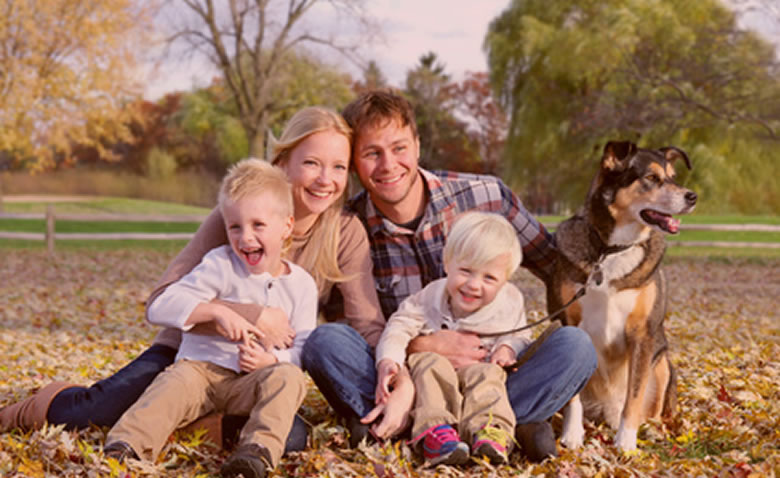 Life insurance quote, Boulder CO